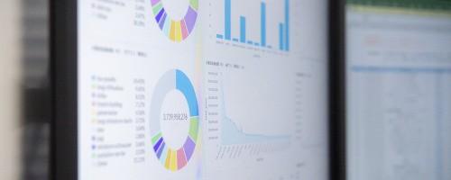 La FUNDAE actualiza los datos de empresas